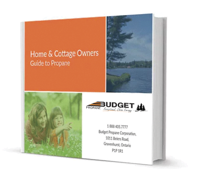 Home & Cottage Owners - Main Cover Image