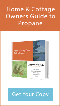 Home and Cottage - Get Your Copy Side Bar