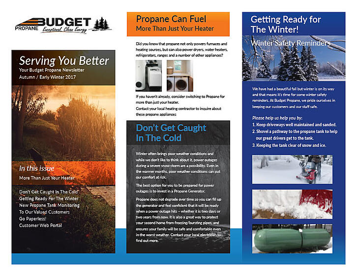 Newsletter Winter.jpg