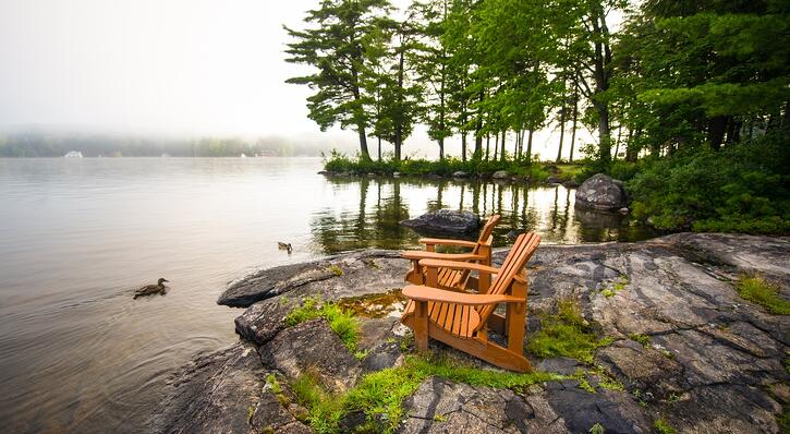 Budget Propane Cottage Country-1