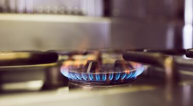 Benefits of Cooking with Propane Gas