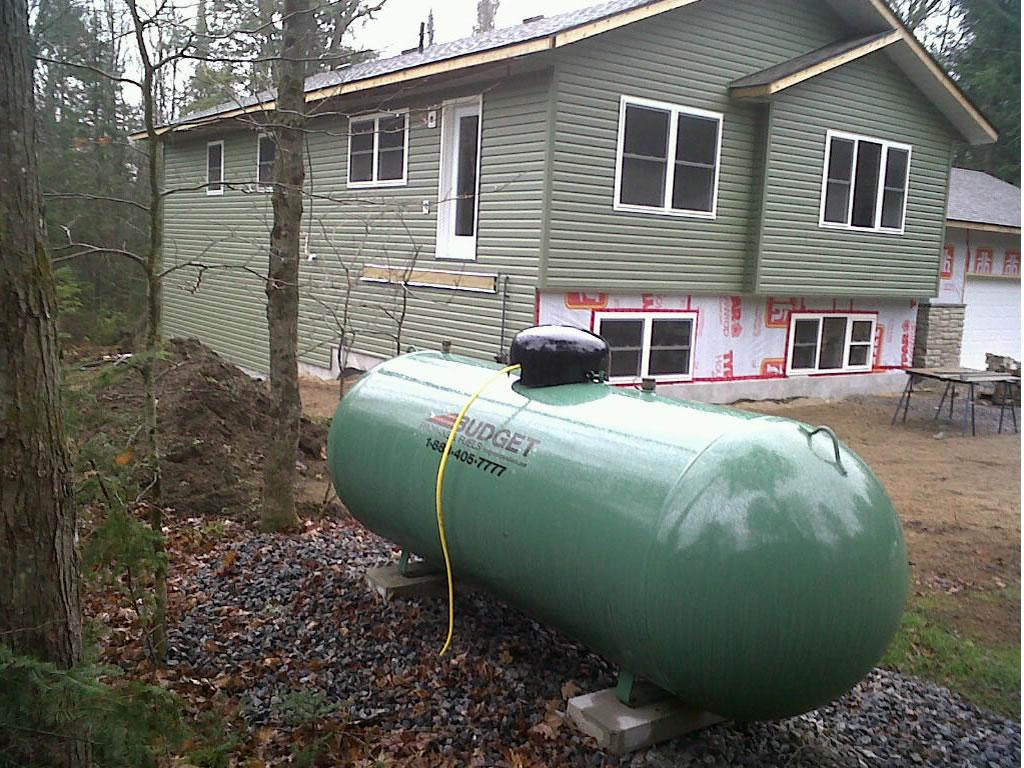 green tank green house.jpg