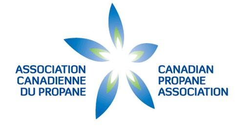 Canadian Propane Association