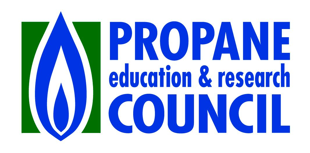 Propane Educations and Research Council