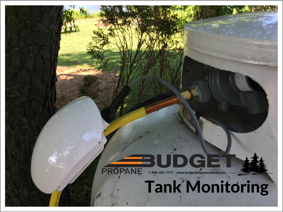 Tank Monitoring (3).png