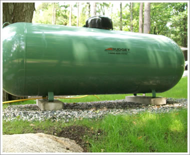 torpedotank.jpg