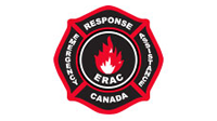 Emergency Response Assistance