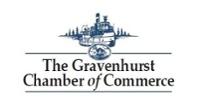 Gravenhurst Chamber of Commerce