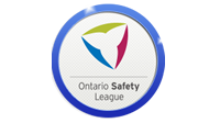 Ontario Safety League
