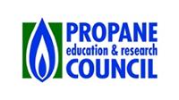 Propane Education Council