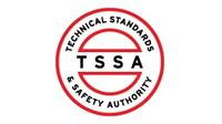 TSSA Gas Authority