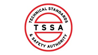 TSSA Gas Authority