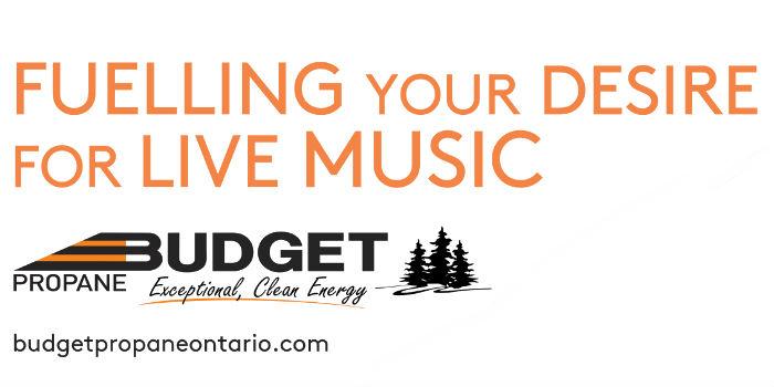 The Budget Propane Blog