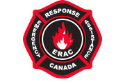 Emergency Response Assistance Canada